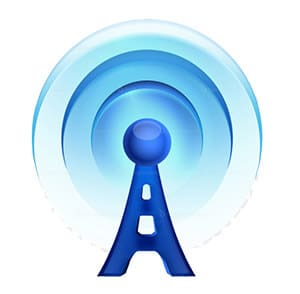 خدمات مد شبكات النت