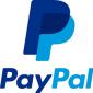 الشراء من خلال paypal